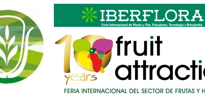 iberflora-fruit attraction